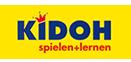 Kidoh