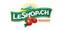 LeShop.ch