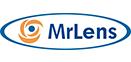 MrLens