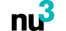 NU3.ch
