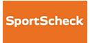 Sportscheck.ch