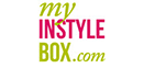 MyInStyleBox.com