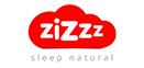 Zizzz.ch