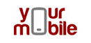yourmobile